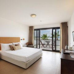 Ceshme Plus Hotel In Cesme Turkey From None Photos