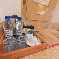 Отель Turquoise Residence by UI Мальдивы, Мале - отзывы, цены и фото номеров - забронировать отель Turquoise Residence by UI онлайн в номере