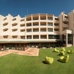 Real Bellavista Hotel & Spa спортивное сооружение