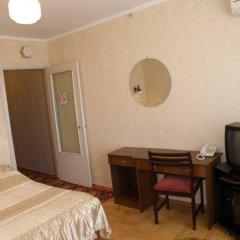 Viktoria Hotel удобства в номере фото 2