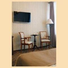 Трезини Арт-отель в номере