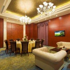 AVIC Hotel Beijing интерьер отеля фото 2