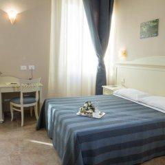 Hotel le Muse Сиракуза комната для гостей фото 5