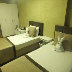 Emirtimes Hotel Турция, Стамбул - 3 отзыва об отеле, цены и фото номеров - забронировать отель Emirtimes Hotel онлайн удобства в номере фото 2