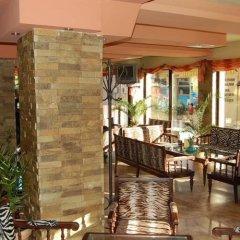 Отель Hilez Болгария, Трявна - отзывы, цены и фото номеров - забронировать отель Hilez онлайн питание фото 3