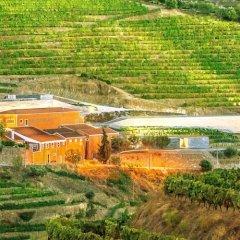 Отель Quinta do Vallado Португалия, Пезу-да-Регуа - отзывы, цены и фото номеров - забронировать отель Quinta do Vallado онлайн фото 4