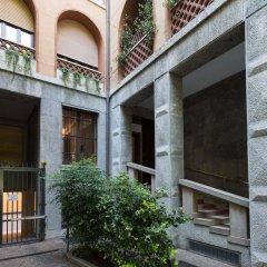 Отель Heart Milan Apartments - Duomo Италия, Милан - отзывы, цены и фото номеров - забронировать отель Heart Milan Apartments - Duomo онлайн фото 2