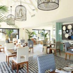 Отель Radisson Blu Azuri Resort & Spa питание фото 2