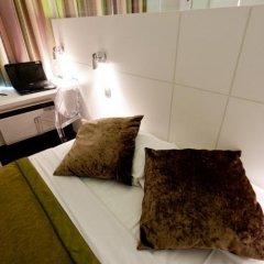 Best Western Hotel Expo комната для гостей фото 5