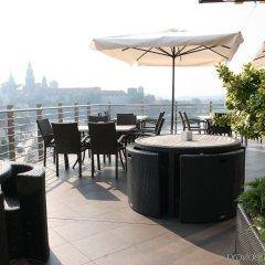 Отель Kossak Hotel Польша, Краков - 1 отзыв об отеле, цены и фото номеров - забронировать отель Kossak Hotel онлайн гостиничный бар