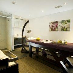 Отель Ramada Resort Bodrum спа