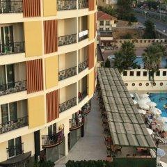 Arabella World Hotel Турция, Аланья - 3 отзыва об отеле, цены и фото номеров - забронировать отель Arabella World Hotel онлайн фото 4