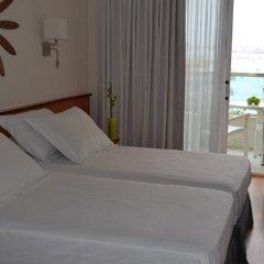 Отель Las Vegas Испания, Салоу - 4 отзыва об отеле, цены и фото номеров - забронировать отель Las Vegas онлайн комната для гостей фото 5