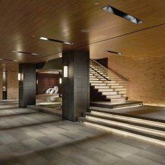 Отель Royal Hotel Seoul Южная Корея, Сеул - отзывы, цены и фото номеров - забронировать отель Royal Hotel Seoul онлайн парковка
