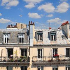 Hotel De Sevres фото 3