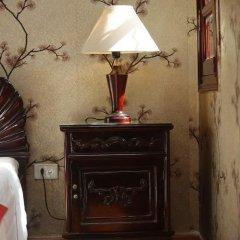 Отель Hanoi Traveller Hostel Вьетнам, Ханой - отзывы, цены и фото номеров - забронировать отель Hanoi Traveller Hostel онлайн удобства в номере