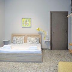 Отель Monastiraki Place Греция, Афины - отзывы, цены и фото номеров - забронировать отель Monastiraki Place онлайн детские мероприятия