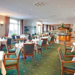 Best Western Plus Hotel Böttcherhof питание фото 3