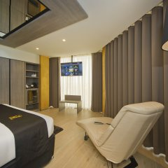 Hugo's Boutique Hotel - Adults Only спа