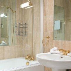 Отель Urban Chic - Queens Gate ванная фото 2