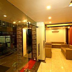 Отель The Milestone Hotel Непал, Катманду - отзывы, цены и фото номеров - забронировать отель The Milestone Hotel онлайн развлечения