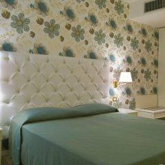 Отель Palazzo Bello Италия, Реканати - отзывы, цены и фото номеров - забронировать отель Palazzo Bello онлайн комната для гостей фото 5