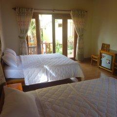 Отель Freebeach Resort детские мероприятия фото 2