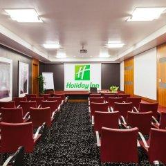 Отель Holiday Inn Milan - Garibaldi Station фото 2