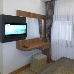 Bent Hotel удобства в номере