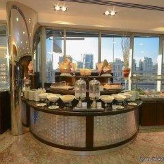 Al Salam Grand Hotel Apartment питание фото 2