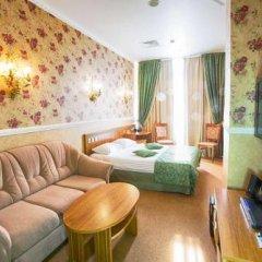 Гостиница Aer Hotel в Белгороде 2 отзыва об отеле, цены и фото номеров - забронировать гостиницу Aer Hotel онлайн Белгород развлечения