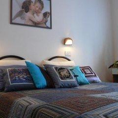 Hotel Arlesiana Римини комната для гостей фото 2