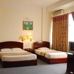 Bach Dang Hotel комната для гостей фото 4