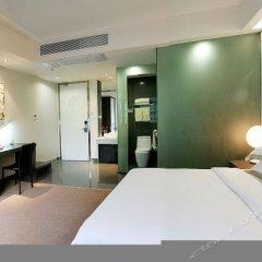 Rui-cheng Commatel Hotel удобства в номере
