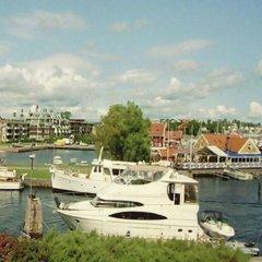 Отель Solferie Holiday Apt. Kronprinsensgate Норвегия, Кристиансанд - отзывы, цены и фото номеров - забронировать отель Solferie Holiday Apt. Kronprinsensgate онлайн приотельная территория