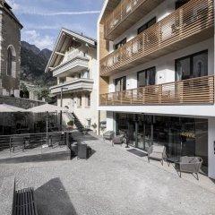 Отель Alpin & Stylehotel Die Sonne Италия, Парчинес - отзывы, цены и фото номеров - забронировать отель Alpin & Stylehotel Die Sonne онлайн парковка