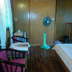 Отель Koh Tao Beachside Resort Таиланд, Остров Тау - отзывы, цены и фото номеров - забронировать отель Koh Tao Beachside Resort онлайн спа фото 2