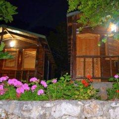 Отель Montenegro Motel фото 20