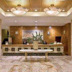 Отель Divani Palace Acropolis спа фото 2