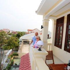 Отель Phoenix Homestay Hoi An Вьетнам, Хойан - отзывы, цены и фото номеров - забронировать отель Phoenix Homestay Hoi An онлайн