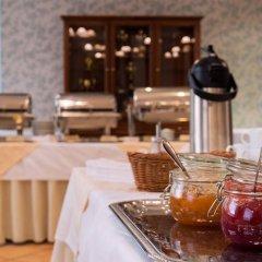 Apollo Hotel Bratislava питание фото 2