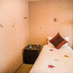 Отель ANYBAY Китай, Сямынь - отзывы, цены и фото номеров - забронировать отель ANYBAY онлайн детские мероприятия