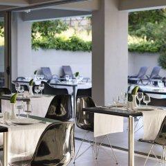 Отель Oktober Down Town Rooms Греция, Родос - отзывы, цены и фото номеров - забронировать отель Oktober Down Town Rooms онлайн питание фото 3