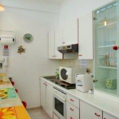 Отель Bed & Breakfast Oceano&Mare Италия, Агридженто - отзывы, цены и фото номеров - забронировать отель Bed & Breakfast Oceano&Mare онлайн в номере