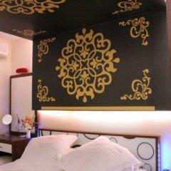 Grand Onur Hotel Турция, Искендерун - отзывы, цены и фото номеров - забронировать отель Grand Onur Hotel онлайн спа фото 2