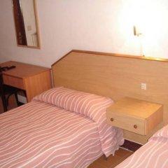 Отель Fonda Can Setmanes Испания, Бланес - отзывы, цены и фото номеров - забронировать отель Fonda Can Setmanes онлайн комната для гостей фото 4