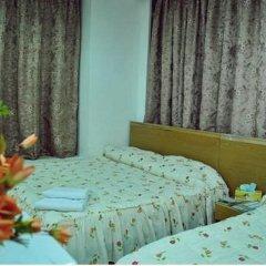Отель Evana Suite Hotel Иордания, Амман - отзывы, цены и фото номеров - забронировать отель Evana Suite Hotel онлайн комната для гостей фото 3