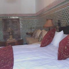 Отель 2 BR Charming Apartment Fes Марокко, Фес - отзывы, цены и фото номеров - забронировать отель 2 BR Charming Apartment Fes онлайн фото 7