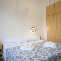 Отель Blue Sky Римини комната для гостей фото 3