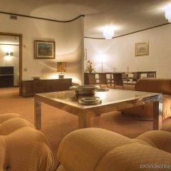 Hotel President - Vestas Hotels & Resorts Лечче комната для гостей